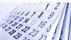 calendar-zi