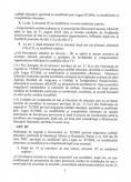 E9E0F98F-F0C8-4606-837C-7CC88FA05663